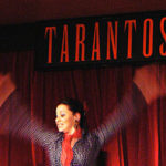 Where to go to see flamenco dance in Barcelona?
