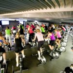 Sport facilities and gyms in Barcelona