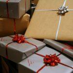 Original gifts for Christmas
