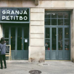 Interview to Granja Petitbo owners