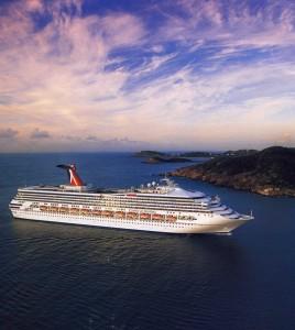 Cruise_Ship-268x300
