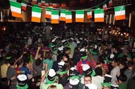 7e8bfa96b55 The George Payne Irish Bar in Barcelona