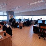 Barcelona startup Social Point has emerged as a global leader in online gaming