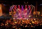 Barcelona Famous Nightclubs