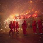La Mercè Festival Barcelona, The ultimate celebration!