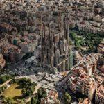 Enjoying Barcelona on a Budget