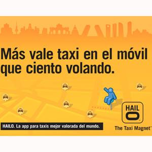 Ces Applications Bien Connues Sont Entirement Gratuites En Voici Quelques Exemples MyTaxi Permet De Connecter Directement Le Taxi Et Client