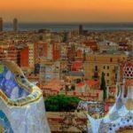 Top Public Universities in Barcelona