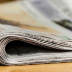 Barcelona newspapers in english – Read Spanish News in Your Mother Tongue!