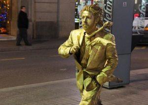 top-10-estatuas-humanas-ramblas-parte-1-L-yKPjJh