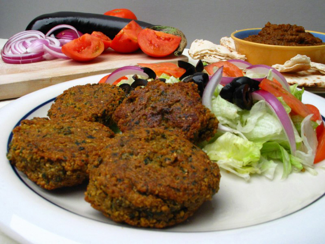 Tips For Getting Kosher Food