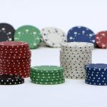 Where to play poker in Barcelona