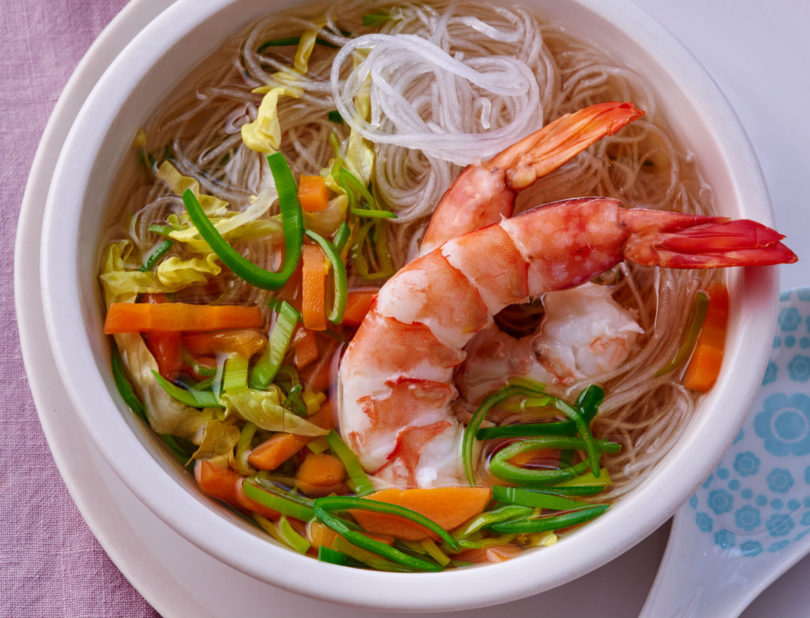 The Best Vietnamese Restaurants In Barcelona By Adriana