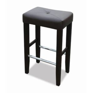 Barcelona bar stools