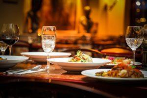restaurant-939435_960_720 (1)
