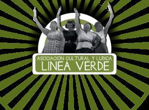 Asociacion cultural y ludica Linea Verde