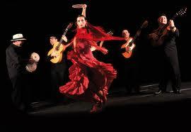 rumba catalana flamenco flair