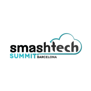 smash-tech-summit-barcelona-smart-cities-85