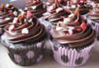 Cupcake tour Barcelona