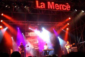 BAM-Concerts-La-Merce-Barcelona