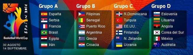 Calendario-MundoBasket-2014-España