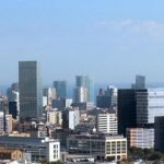 Barcelona – one of the top European cities for investment projects