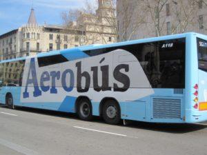 aerobus_586814