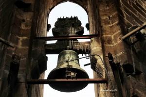 campana-antonia-300x200