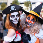 5 places where you can buy your Halloween costume in Barcelona