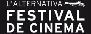 L'Alternativa Independent Film Festival