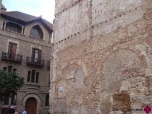 acueducto-barcelona_