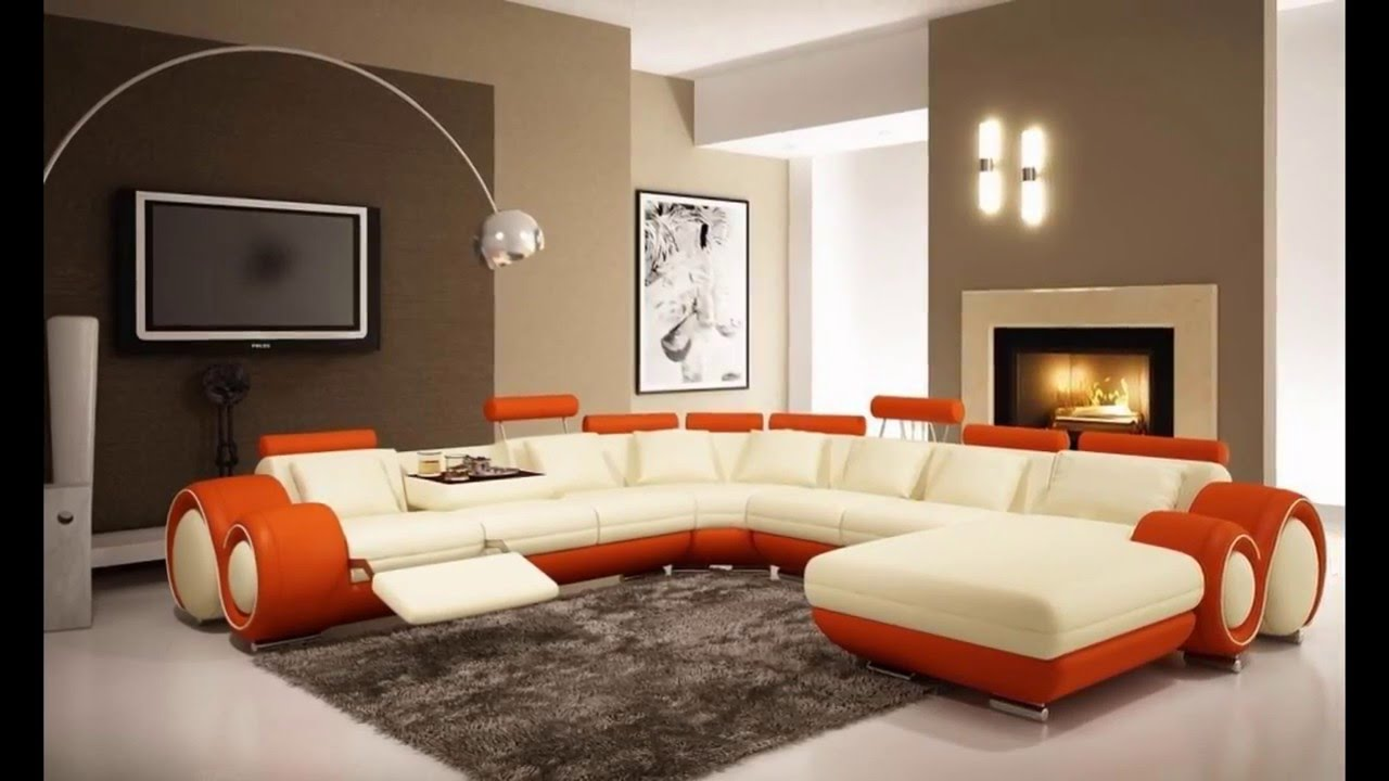 buy discount furniture where to buy cheap furniture in barcelona 11853 | maxresdefault