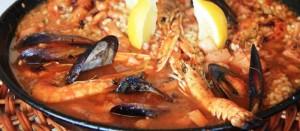 paella-restaurants-in-barcelona-300x131