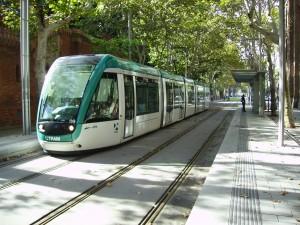 tram_barcelona1-300x225