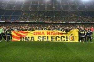 seleccions-esportives-catalanes-nacio-seleccio