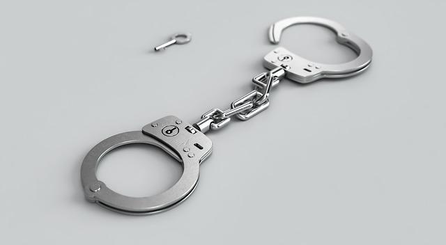 sex toys - hand cuffs