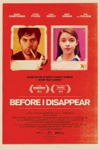 Before-I-disappear-202x300