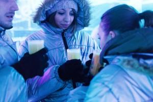 icebarcelona people2
