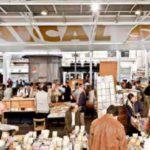 The Sunday Market of Sant Antoni