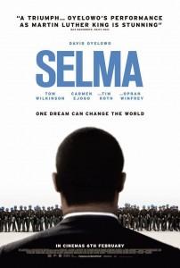 Selma-202x300