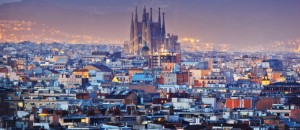 barcelona-landscape