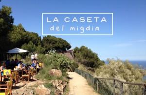 caseta_migdia_