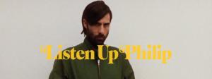listen-up-philip-300x112