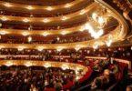Don't Miss the Opera at Gran Teatre del Liceu