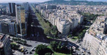 Living in Barcelona Has Never Been Easier.doc