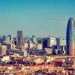 Startup Companies New Destination: Barcelona
