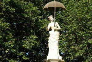 dama_del_paraguas