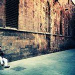 Gothic Quarter: A Tour to Remember