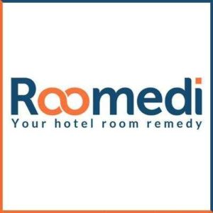 roomedi