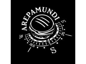 Arepamundi
